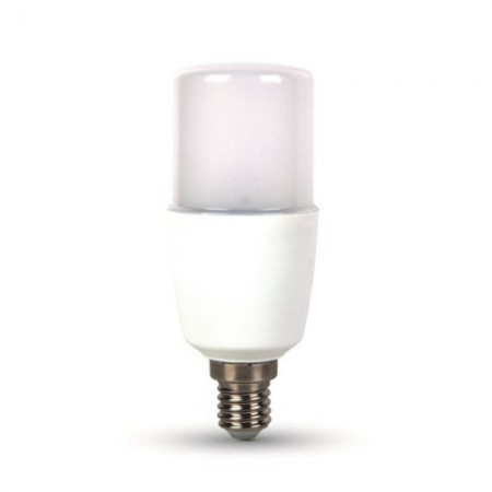 Bec LED E14 5W 220V - Ledel
