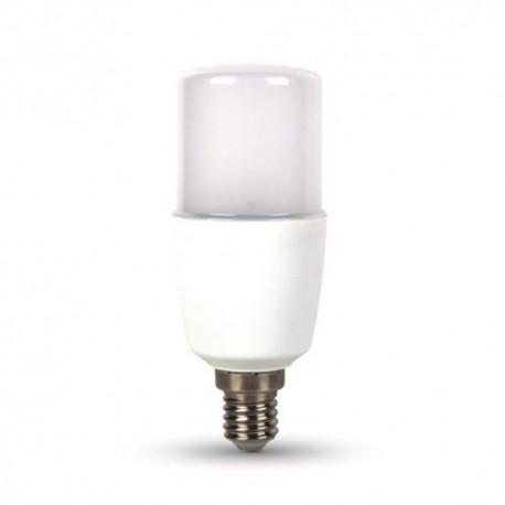 Bec LED E14 5W 220V