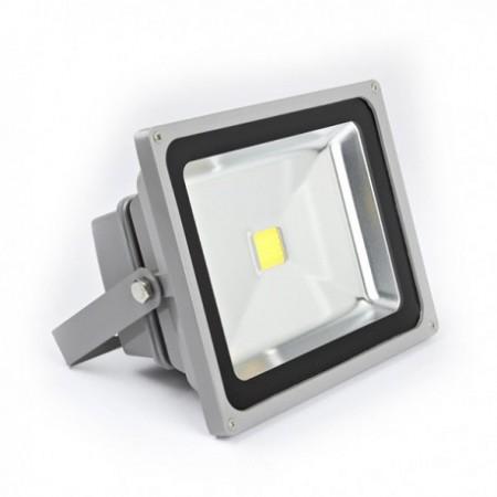 10W Proiector LED Clasic lumina naturala - IP65