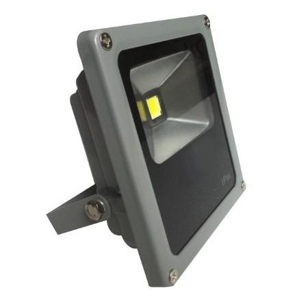 30W Proiector LED lumina naturala - IP65